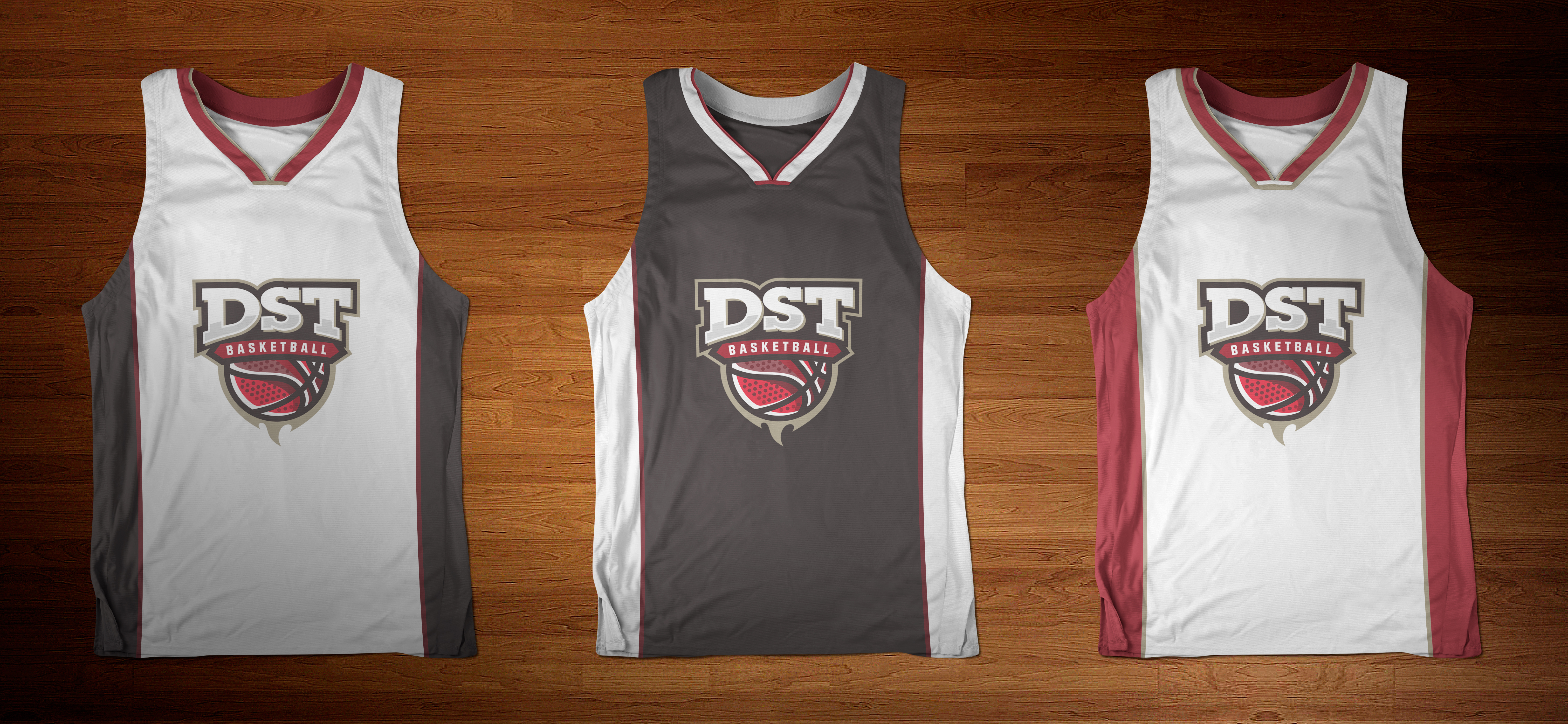 dst-basketball-jerseys