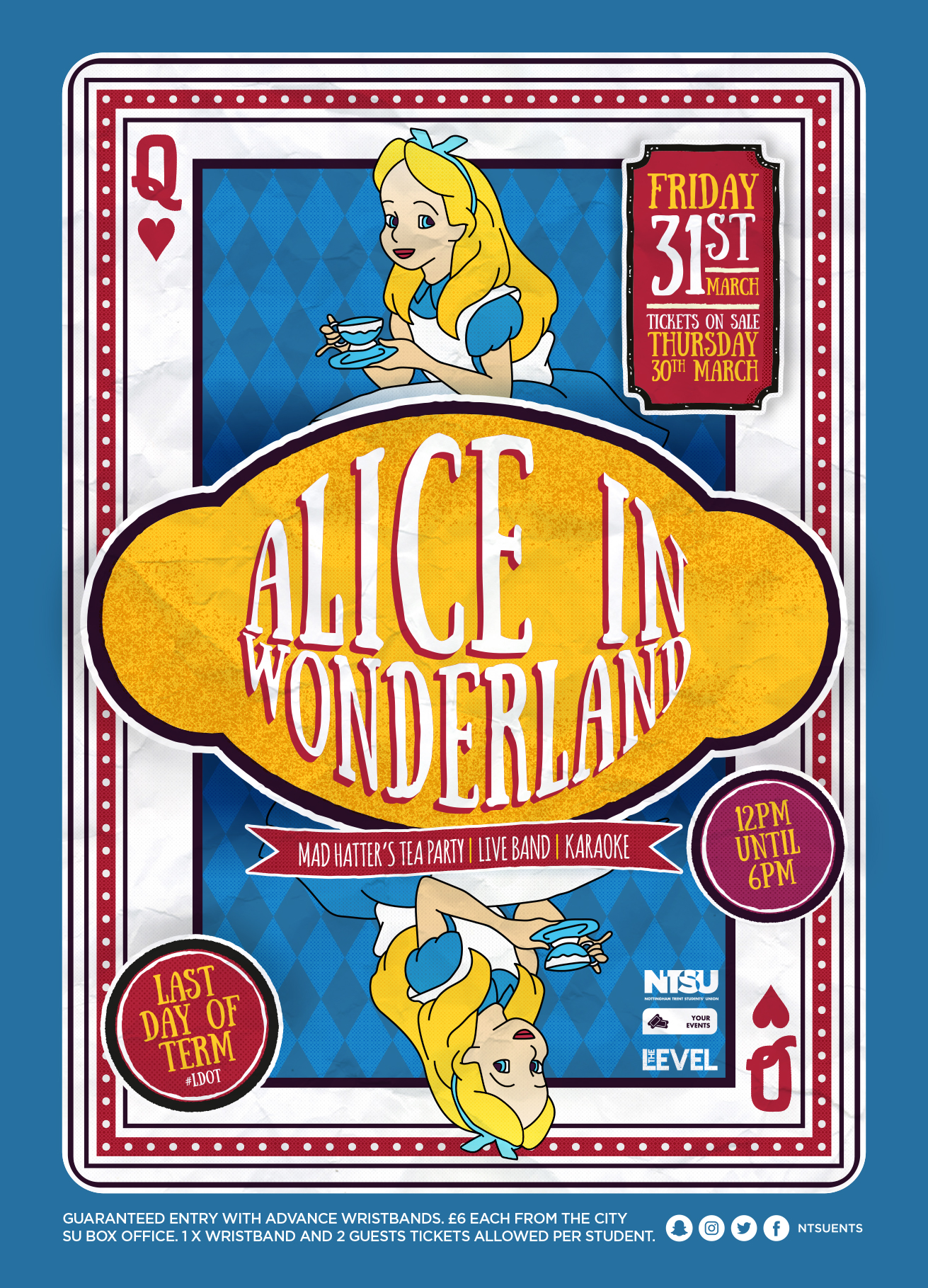 ldot-alice-in-wonderland-city-flyers-a6-1