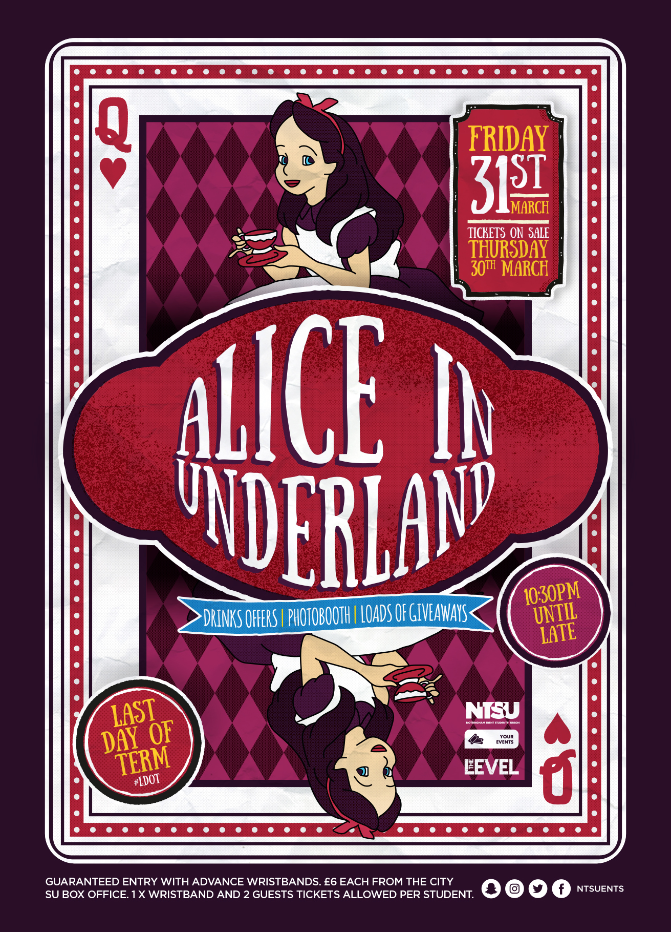 ldot-alice-in-wonderland-city-flyers-a6-2
