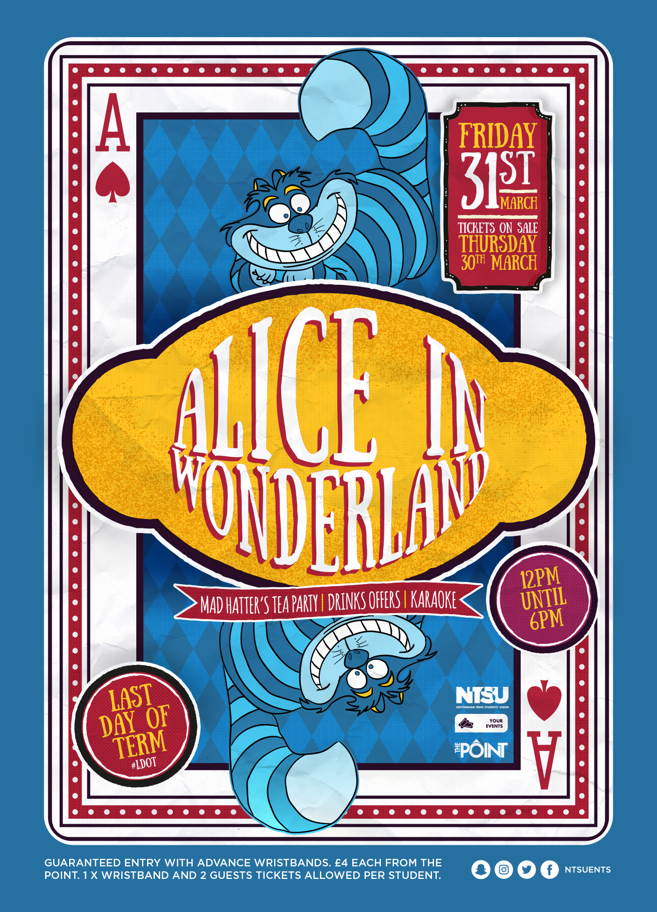 ldot-alice-in-wonderland-clifton-flyers-a6-1