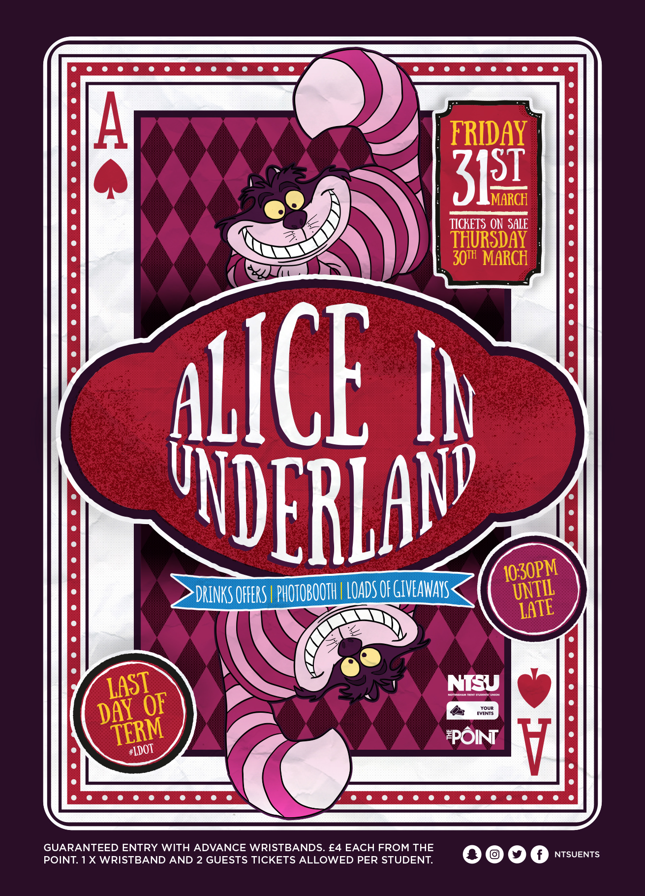 ldot-alice-in-wonderland-clifton-flyers-a6-2