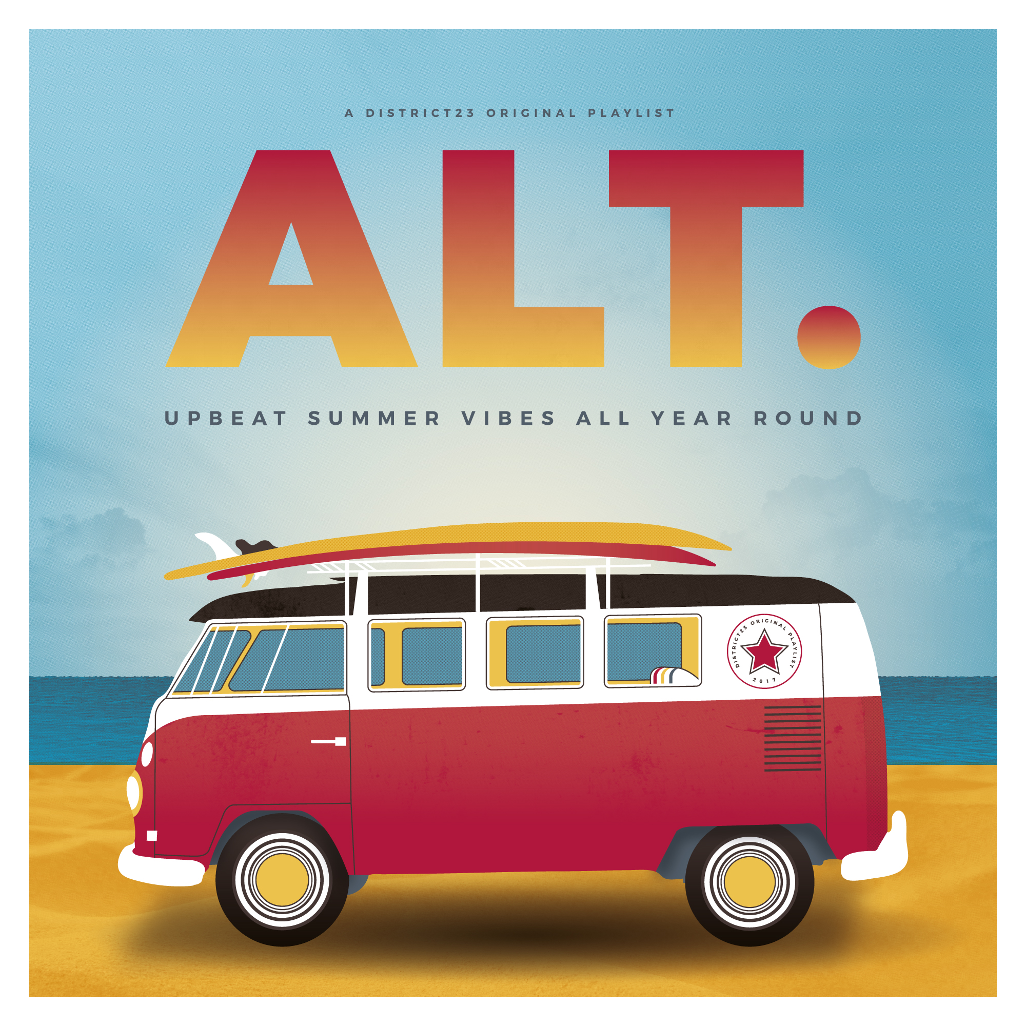 d23-alt-playlist-cover