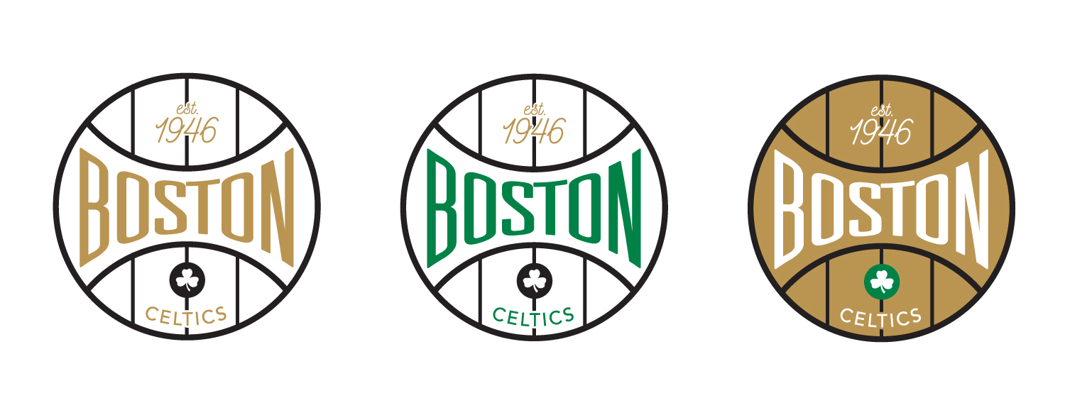 boston-celticslogos1