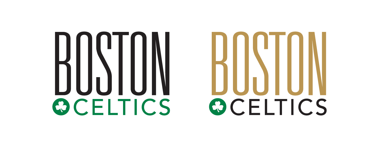 boston-celticslogos3