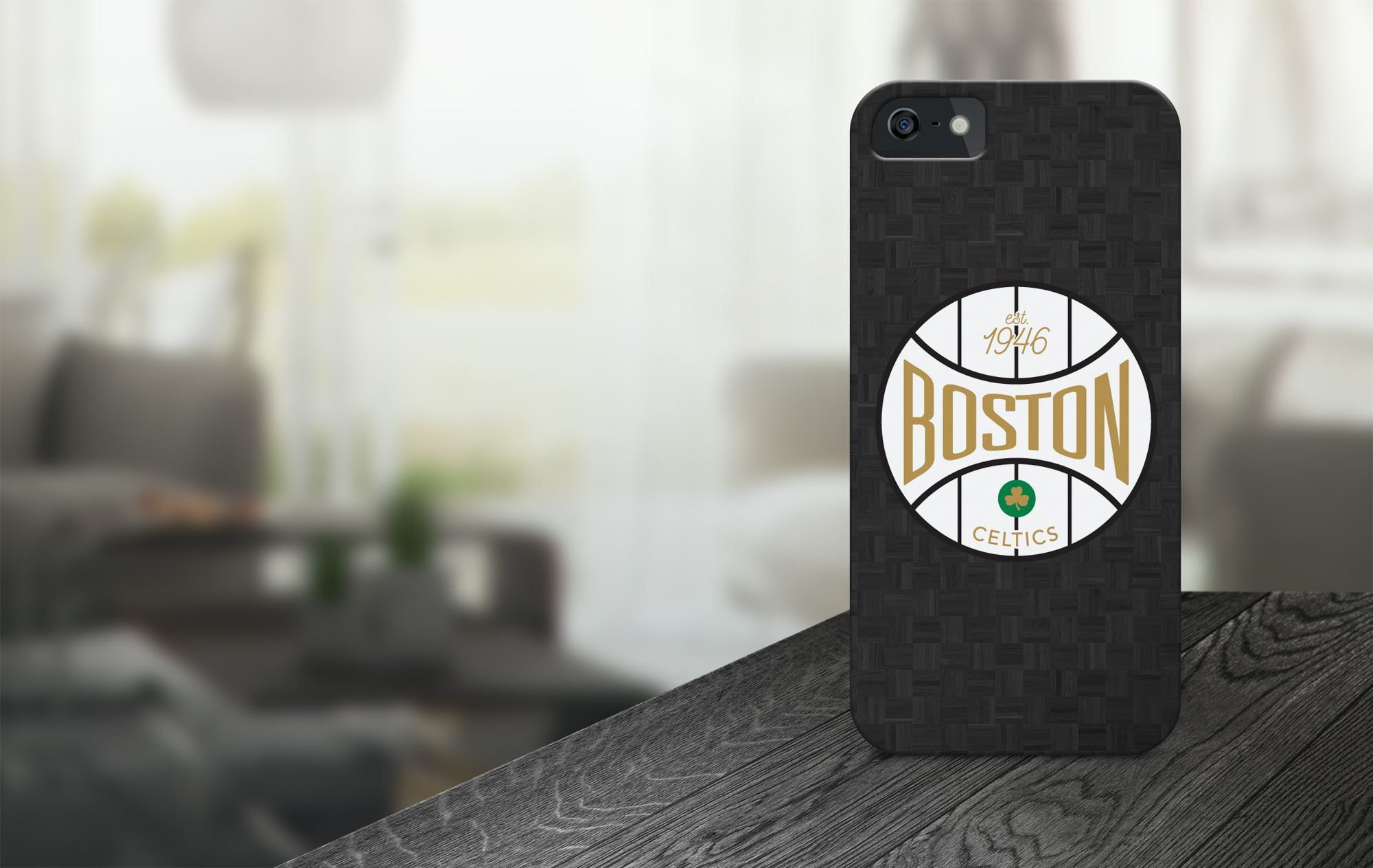boston-iphone_case