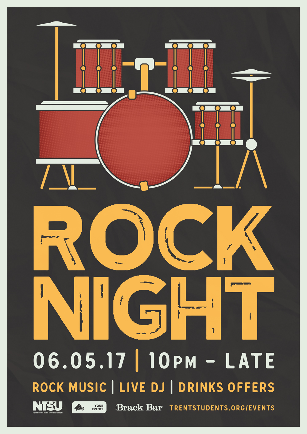 brack_rock_night_poster_0605