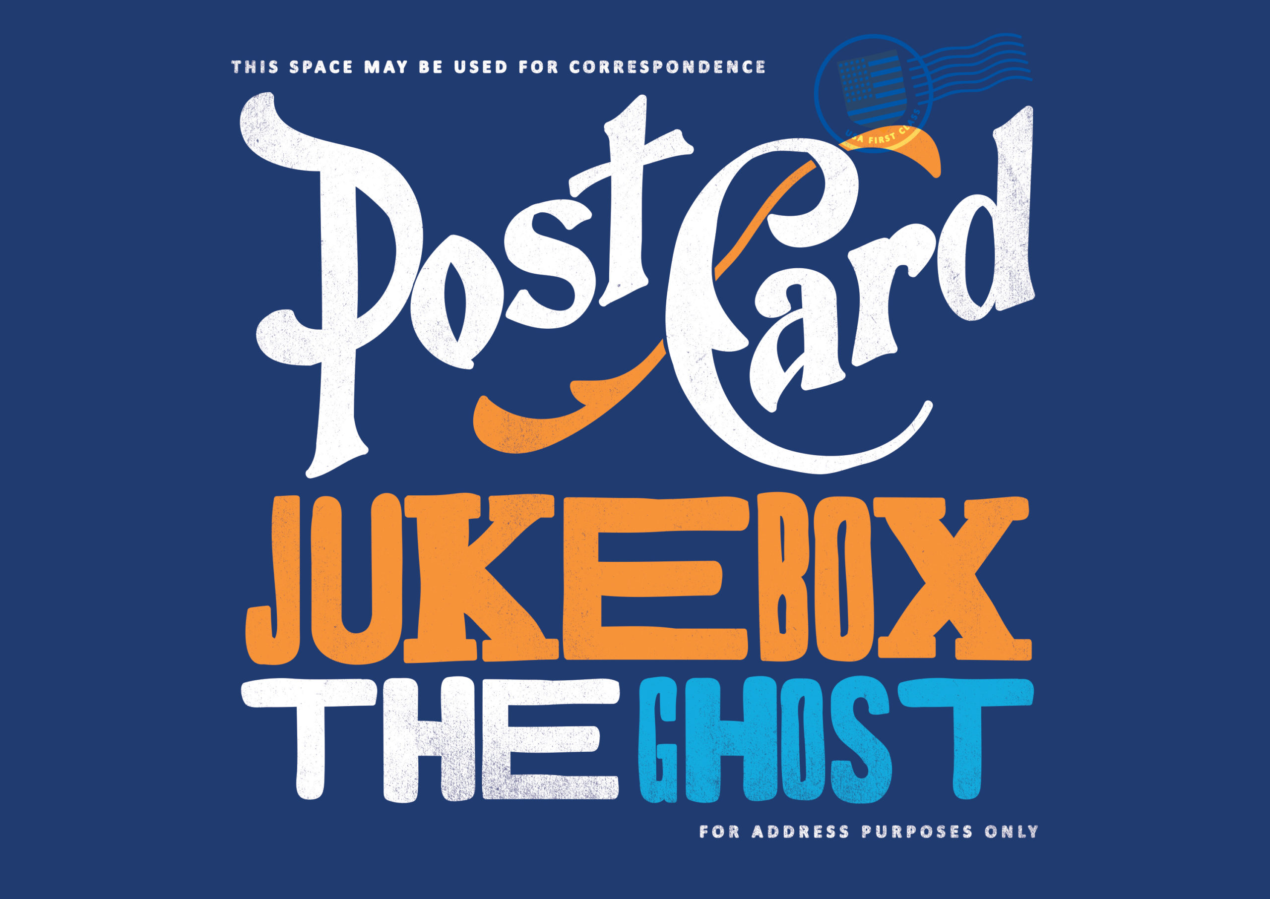 jukebox-the-ghost-postcard-v2