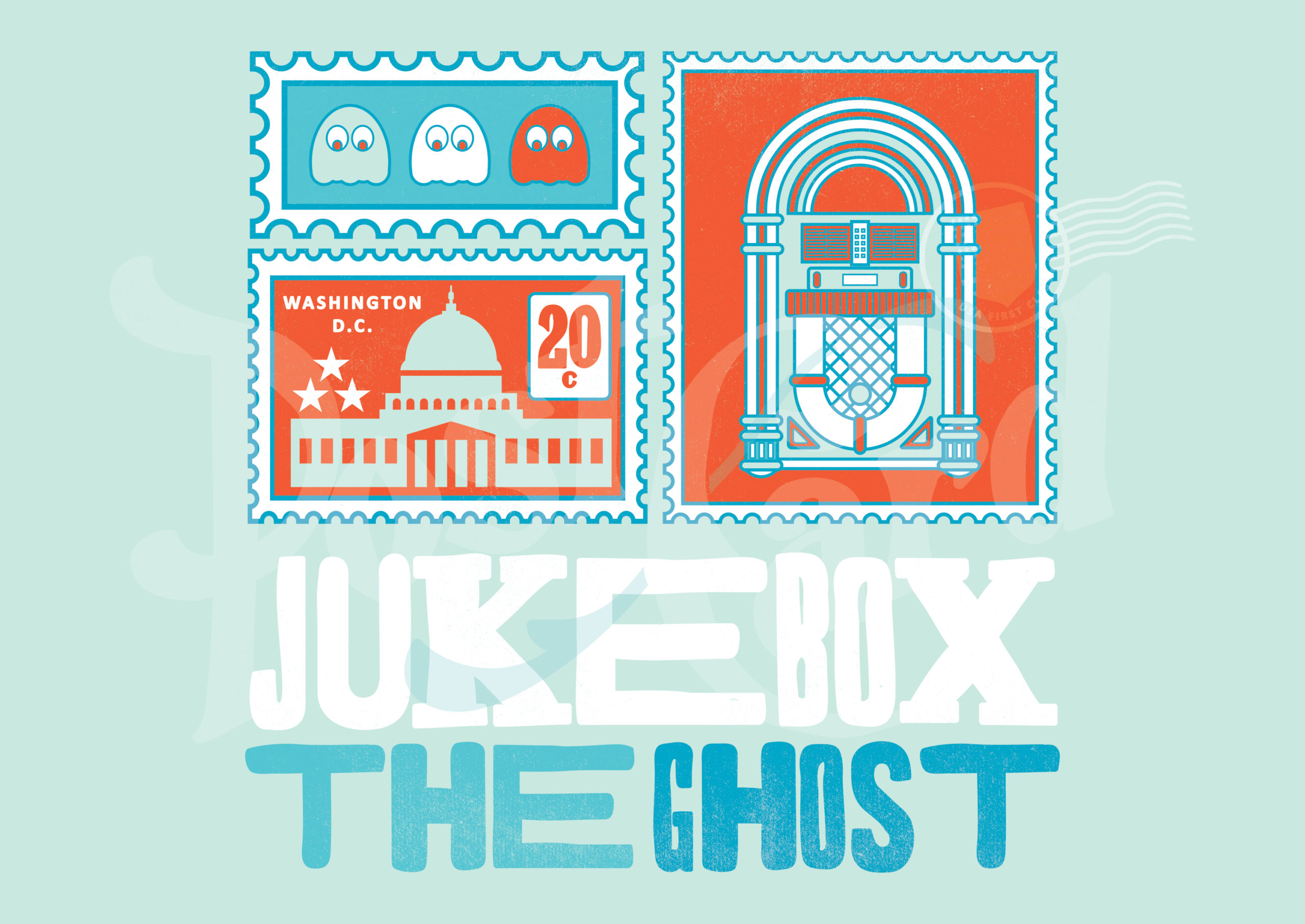 jukebox-the-ghost-postcard-v3