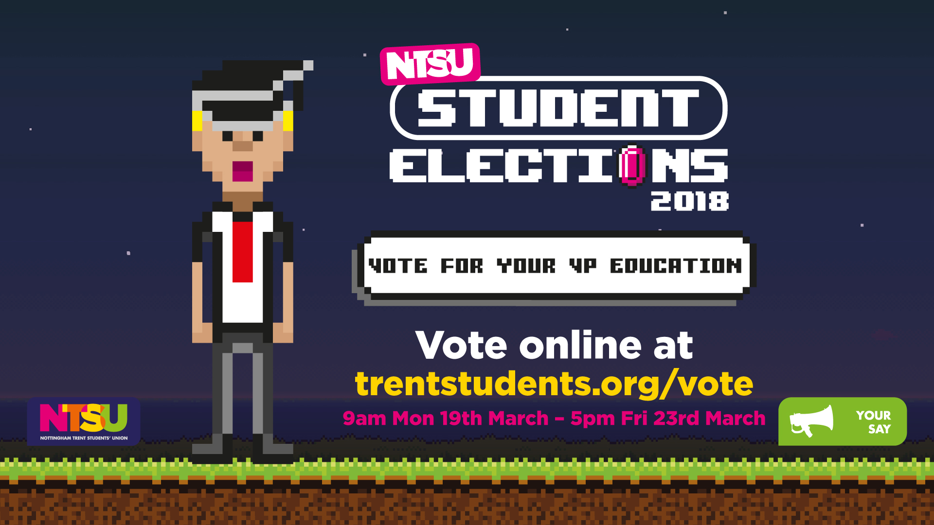 elections-vote-education