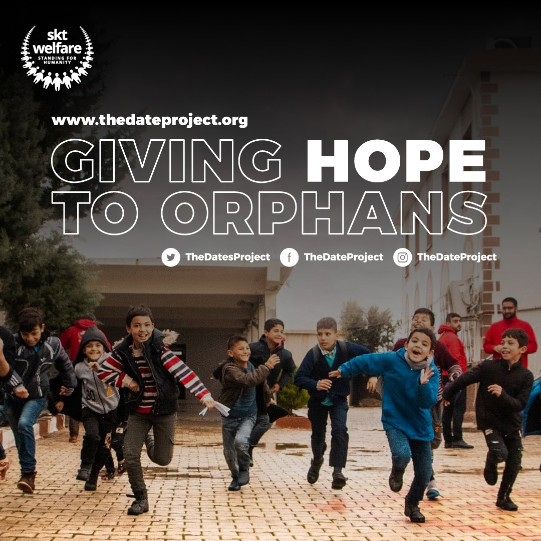 GIVING-HOPE-TO-ORPHANS