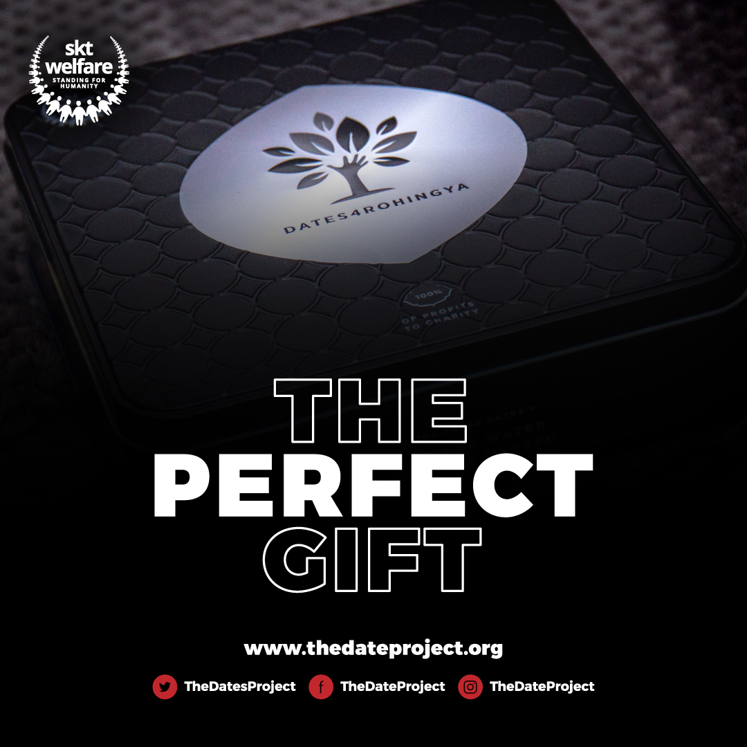 THE-PERFECT-GIFT-3