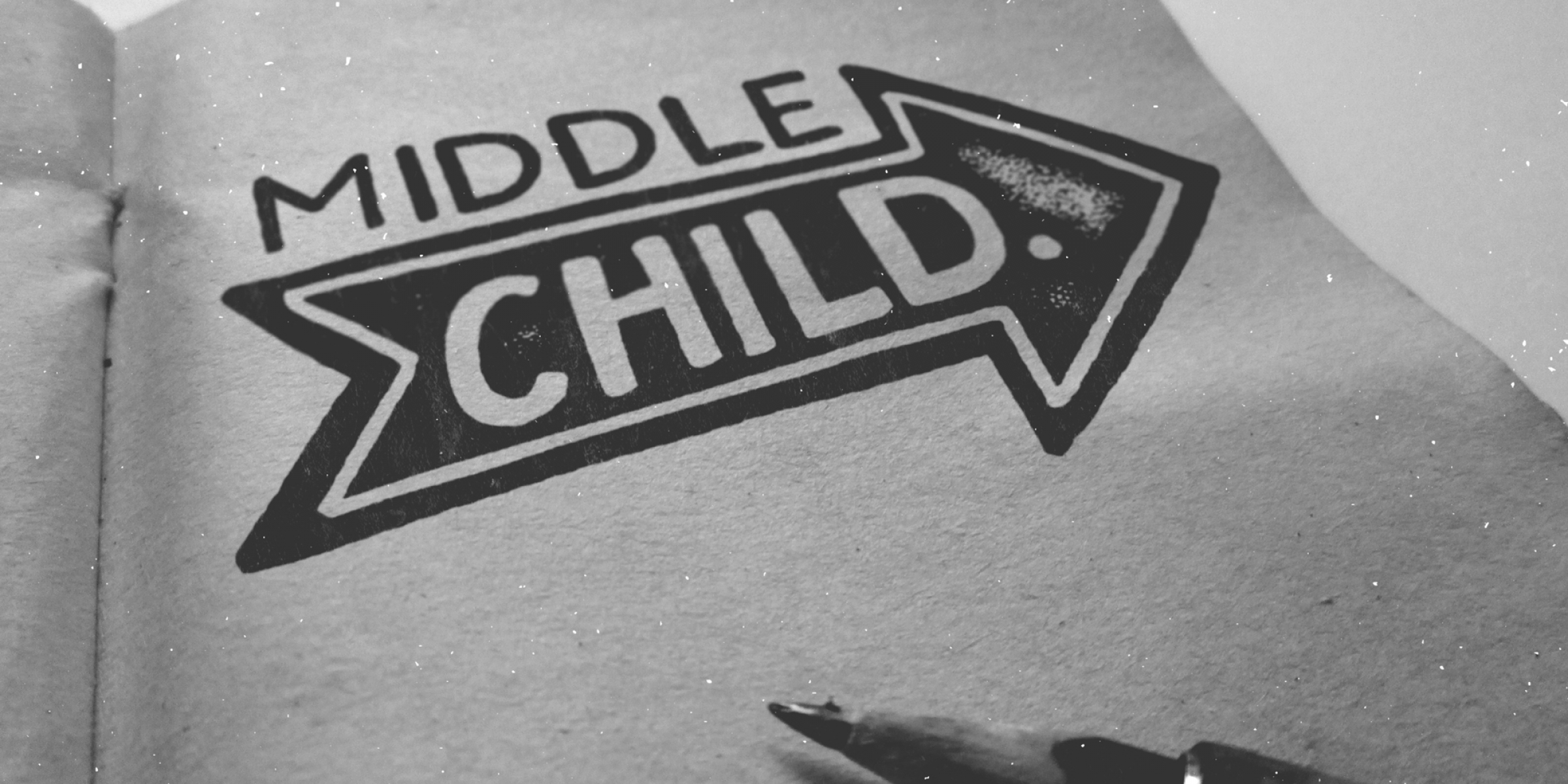 middle-child-logo-proposal-4