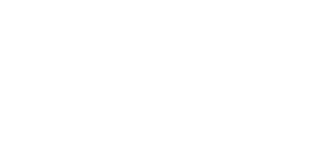 bishop-burton