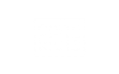 district23