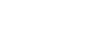 middle-child